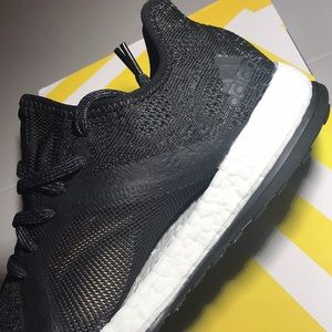 adidas Shoes - Adidas pure boost x element